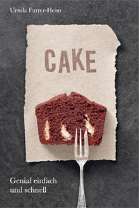 Forum FurrerUrsula Cake