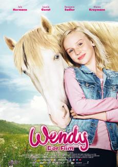 Wendy – Der Film